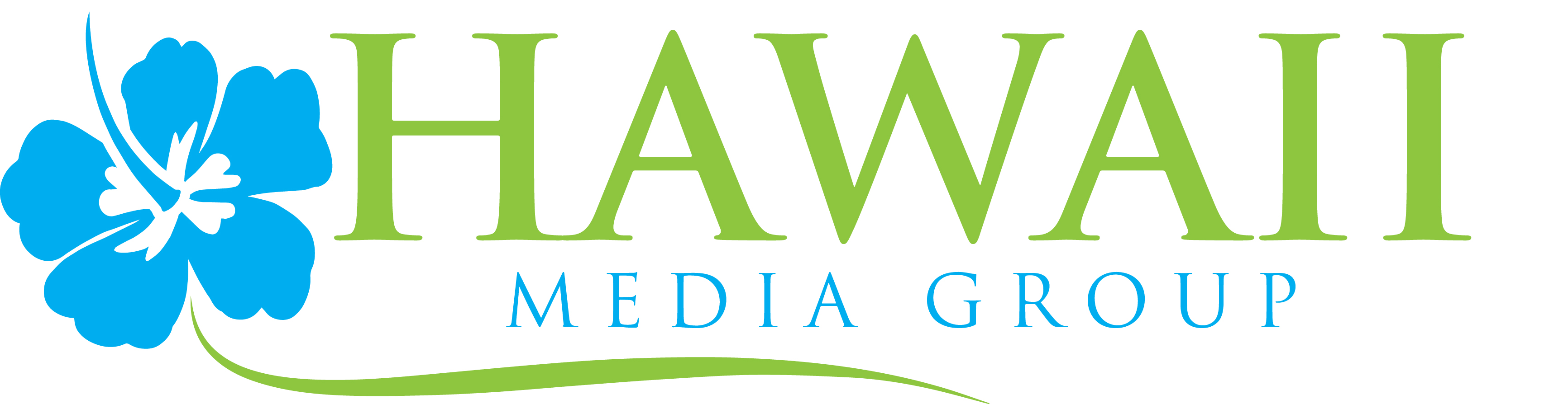 Hawaii Media Group